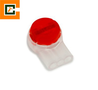 Picture of Scotchlok Connector CCT-1310-UR2