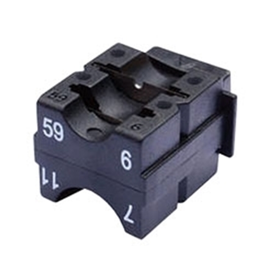 Picture of Replacement Block With Blade CCT-351GB