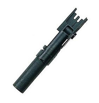 Picture of Bix Blade CCT-14TW