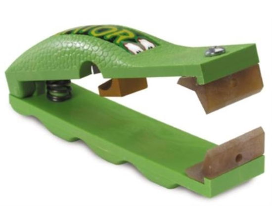 Picture of GATOR Center Conductor Cleaner and Beveler  CCT-CPR-GATOR