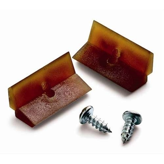 Picture of Replacement Teeth for Cable Gator  CCT-CPR-TEETh