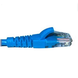 Picture for category Cat5e Patch Cables