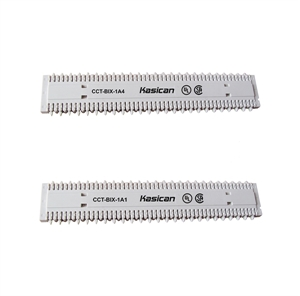 Picture for category Bix Distribution Strips