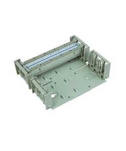 Picture for category Bix Block Mount Frame