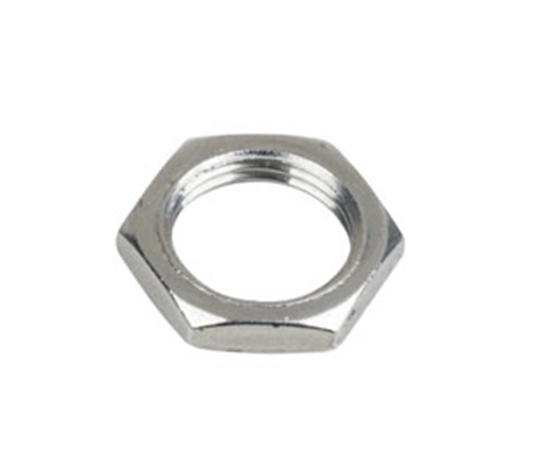 Picture of F81 Nut  CCT-NUT3/8-32