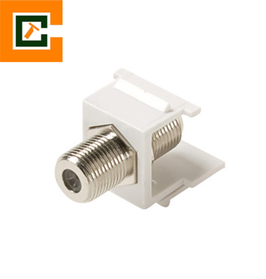 Picture of F81 - Keystone Insert  CCT-310-415