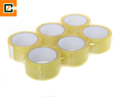 Picture of Packaging Tape  CCT-PTC
