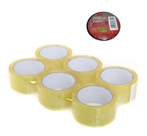 Picture for category Electrical/Packaging Tape