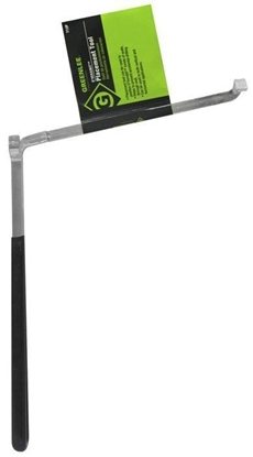 Picture of Greenlee Placement Tool  CCT-712P