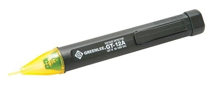 Picture of Greenlee Voltage Detector   CCT-GT-12A