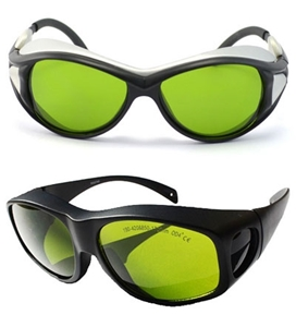 Picture for category Laser Safety Glasses