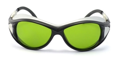 Picture of Laser Protective Glasses CCT-BP6006