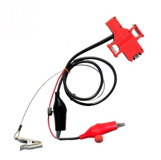 Picture of Telecom Bix Connector CCT-15TB