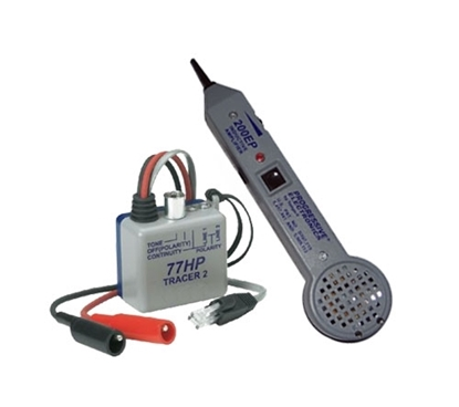 Picture of Tone and Probe Set CCT-77HP
