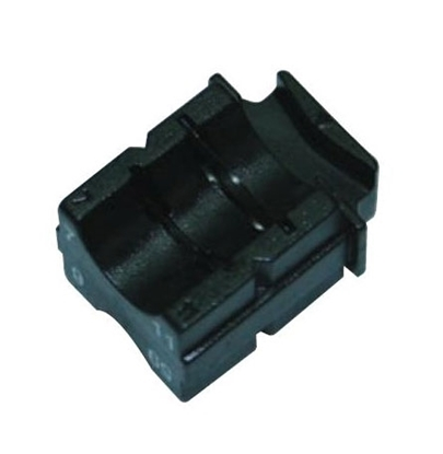 Picture of Replacement Block With Blade CCT-352B