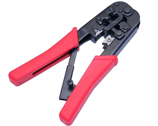 Picture of Networking Crimping Tool CCT-568R