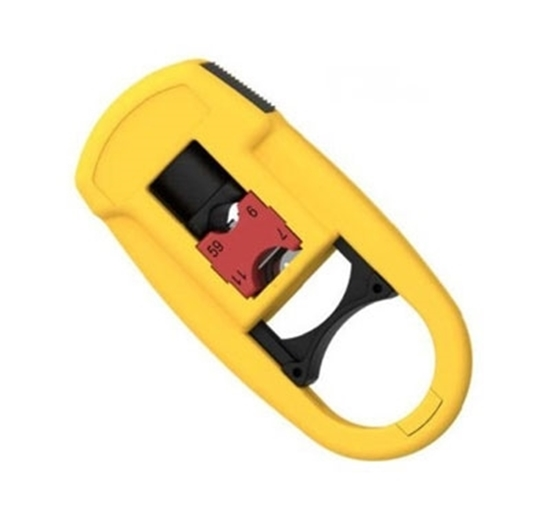 Picture of Coaxial Cable Stripper CCT-362G