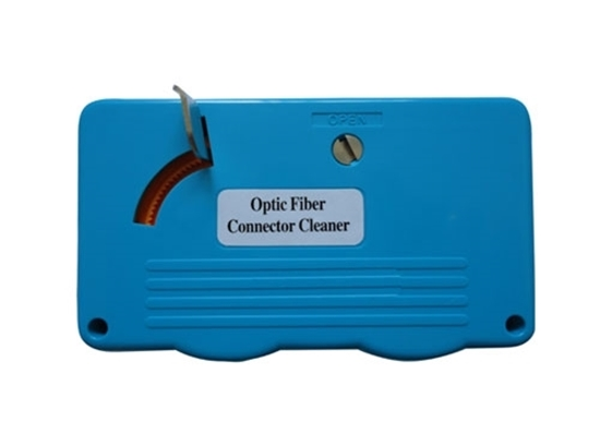Picture of Fiber Optic Connector Cleaner CCT-9007
