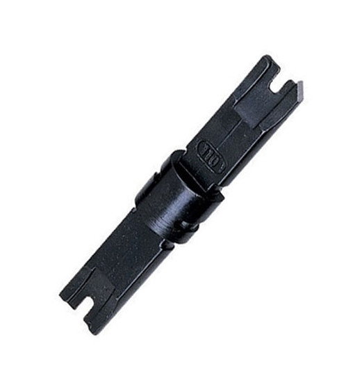Picture of Punch Down Tool Blade 110  CCT-110B