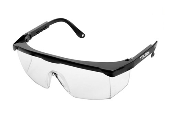 Picture of Safety Glasses   CCT-45071
