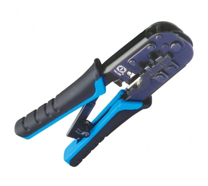 Picture of Modular Crimping Tool CCT-075M