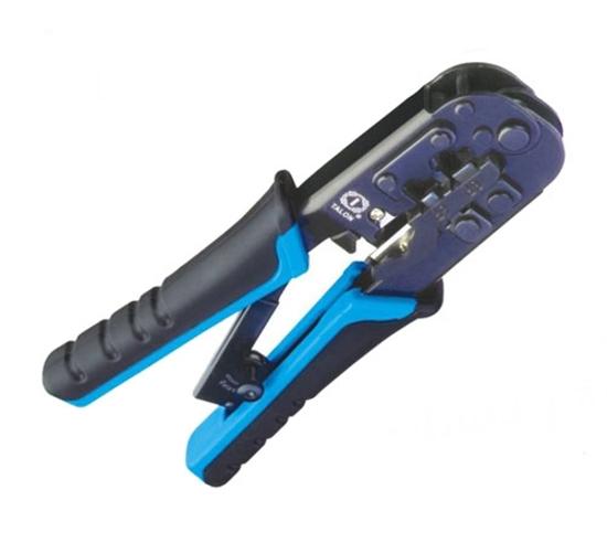 Picture of Modular Crimping Tool CCT-075M