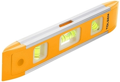 Picture of Mini Spirit Level   CCT-35059