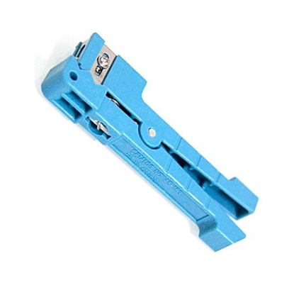 Picture of Buffer Tube Stripper  CCT-45-163