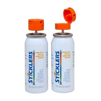 Picture of Sticklers Connector Cleaner CCT-POC03M