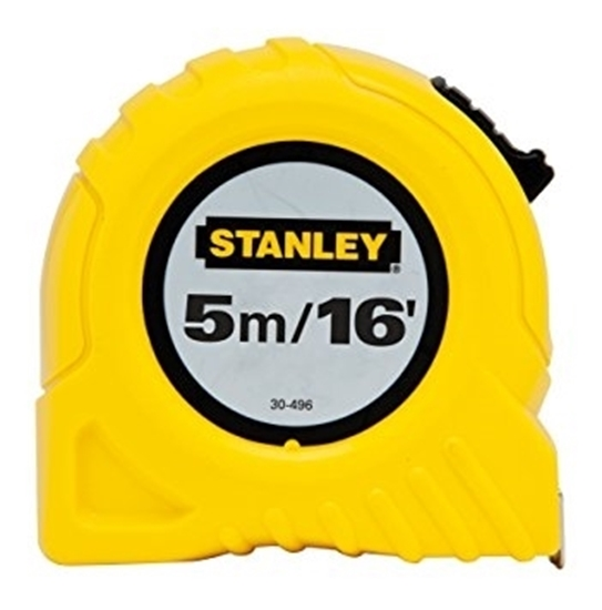 Picture of Stanley Measuring Tape-7ft   CCT-30-496