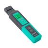 Picture of Optical Fiber Identifier Kit  CCT-RB308
