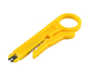 Picture of Network Wire Stripper   CCT-ST318N