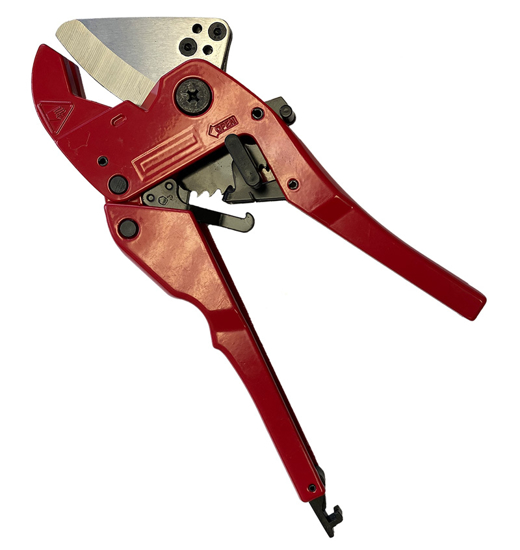 Picture of PVC Pipe Cutter   CCT-191049
