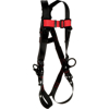 Picture of Protecta Vest-Style Harness  CCT-1161532C