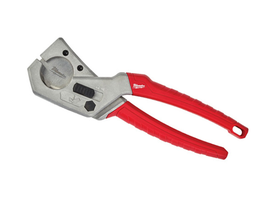 Picture of Milwaukee Tubing Cutter CCT-48-22-4204