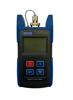 Picture of Fiber Optic Test Meter CCT-503