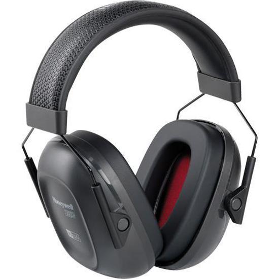 Picture of Honeywell Passive Earmuff   CCT-SGQ-236
