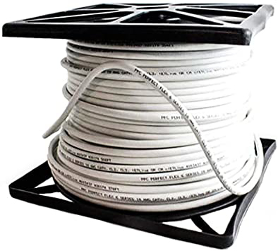 Picture of RG6 Coaxial Cable   CCT-RG6-77TS-NTL5P